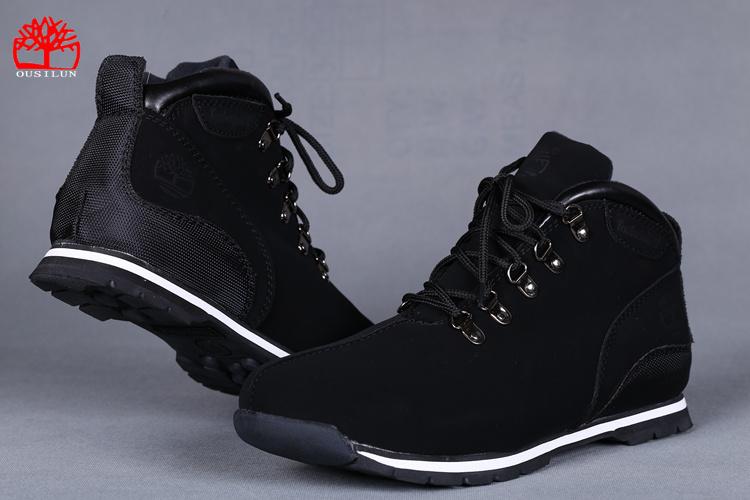chaussure timberland hommes 2018