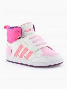 Vente de chaussure adidas fille 27 Soldes